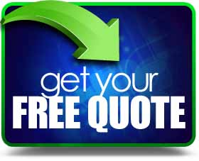 Get you free and no obligation quotation from Pest Control Durban
