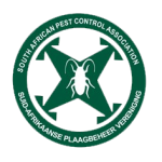 Durban Pest Control service Pest Worx is registered with SAPCA the South African Pest Control association.